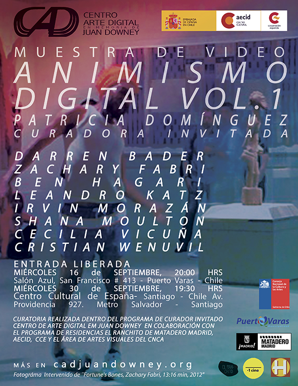 afiche_ANIMISMO_DIGITAL_WEB