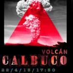 archivo_audiovisual_volcán_calbuco