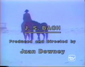 J.S.Bach_Juan_Downey_Creaciones_Homenaje