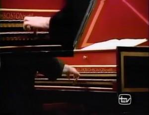 J.S.Bach_Juan_Downey_homenaje_Juan_Downey