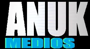 cropped-logo-anuk05-2
