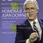 AFICHE_creaciones_homenaje_a_Juan_Downey