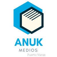 anukmedios logo