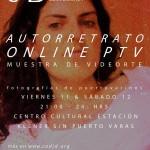 autorretrato_online_puerto_varas