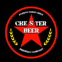chesterbeer
