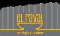 el raval logo