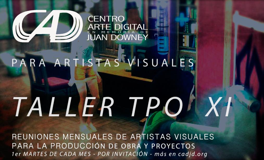 taller_artes_visuales_puerto_montt