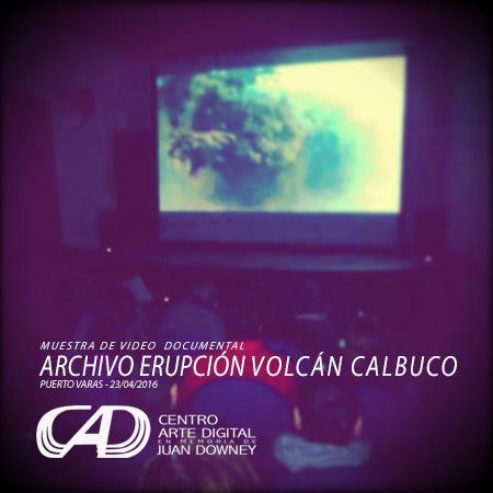 volcan calbuco_04