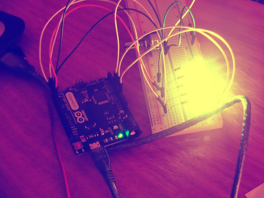 arduino_chile_juan_downey