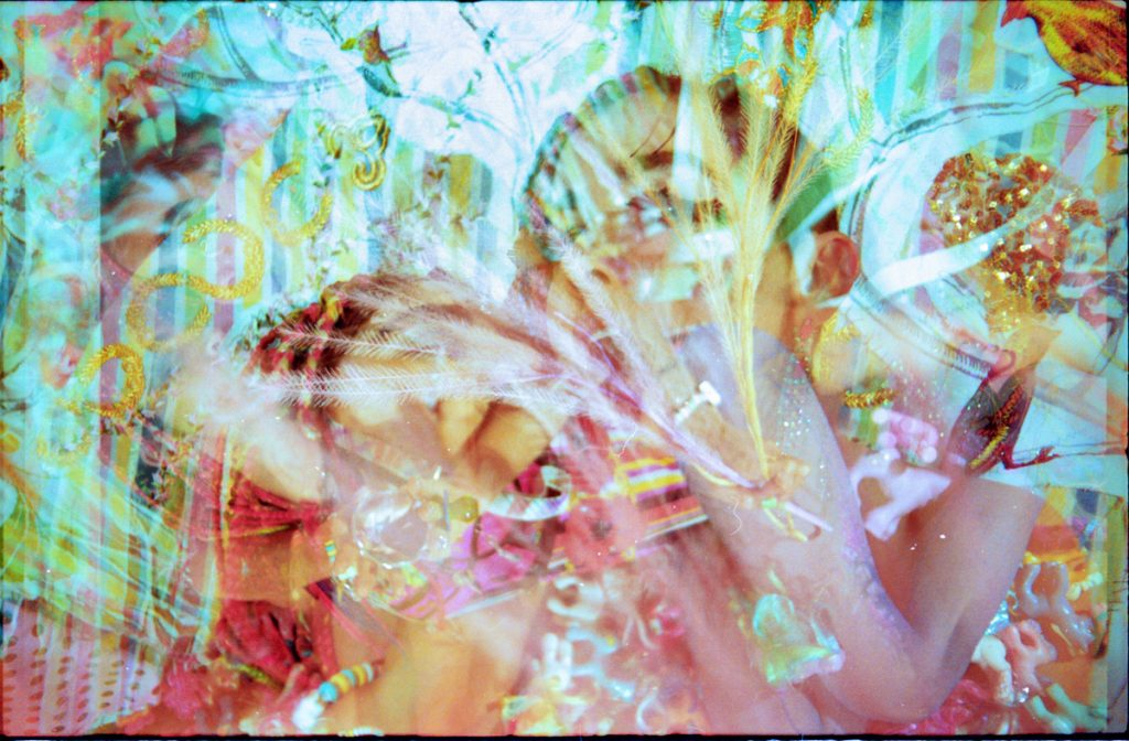 go-pushpops-double-exposure-sm