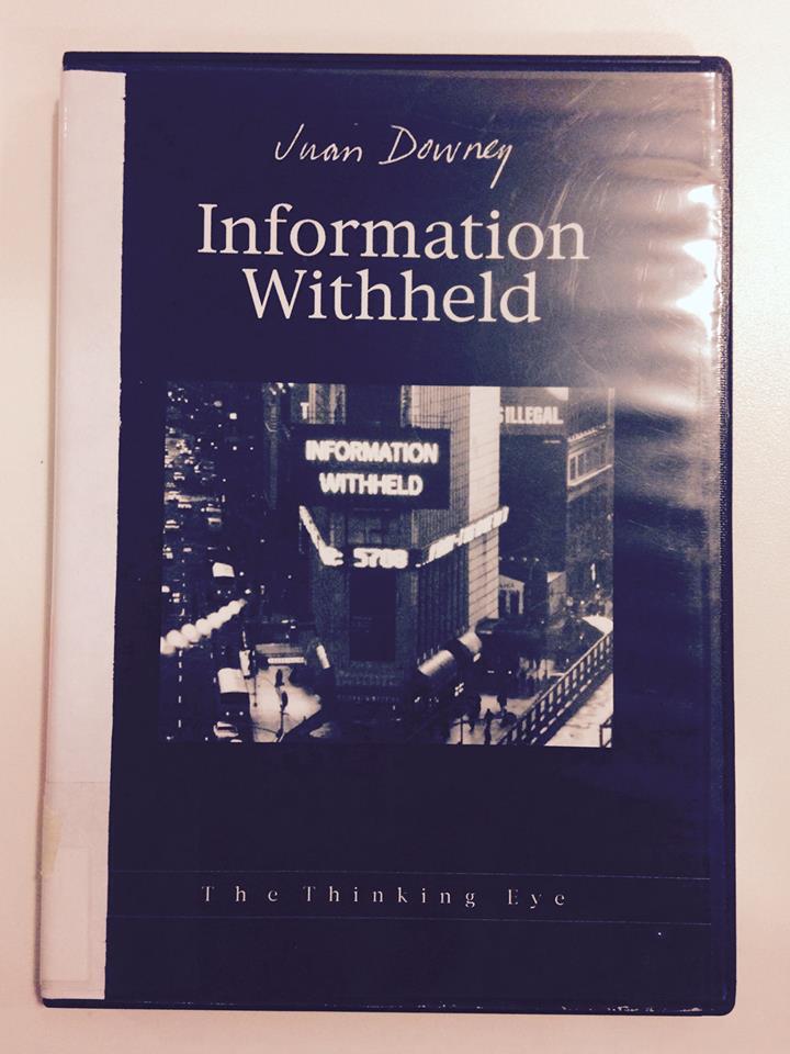 portada information whitheld