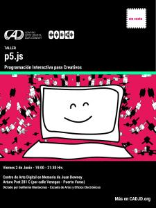 taller p5 js (1)