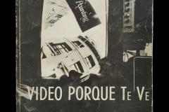 Juan_Downey_videoart-4