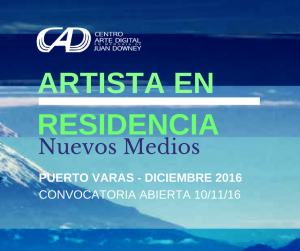 artista-en-residencia2