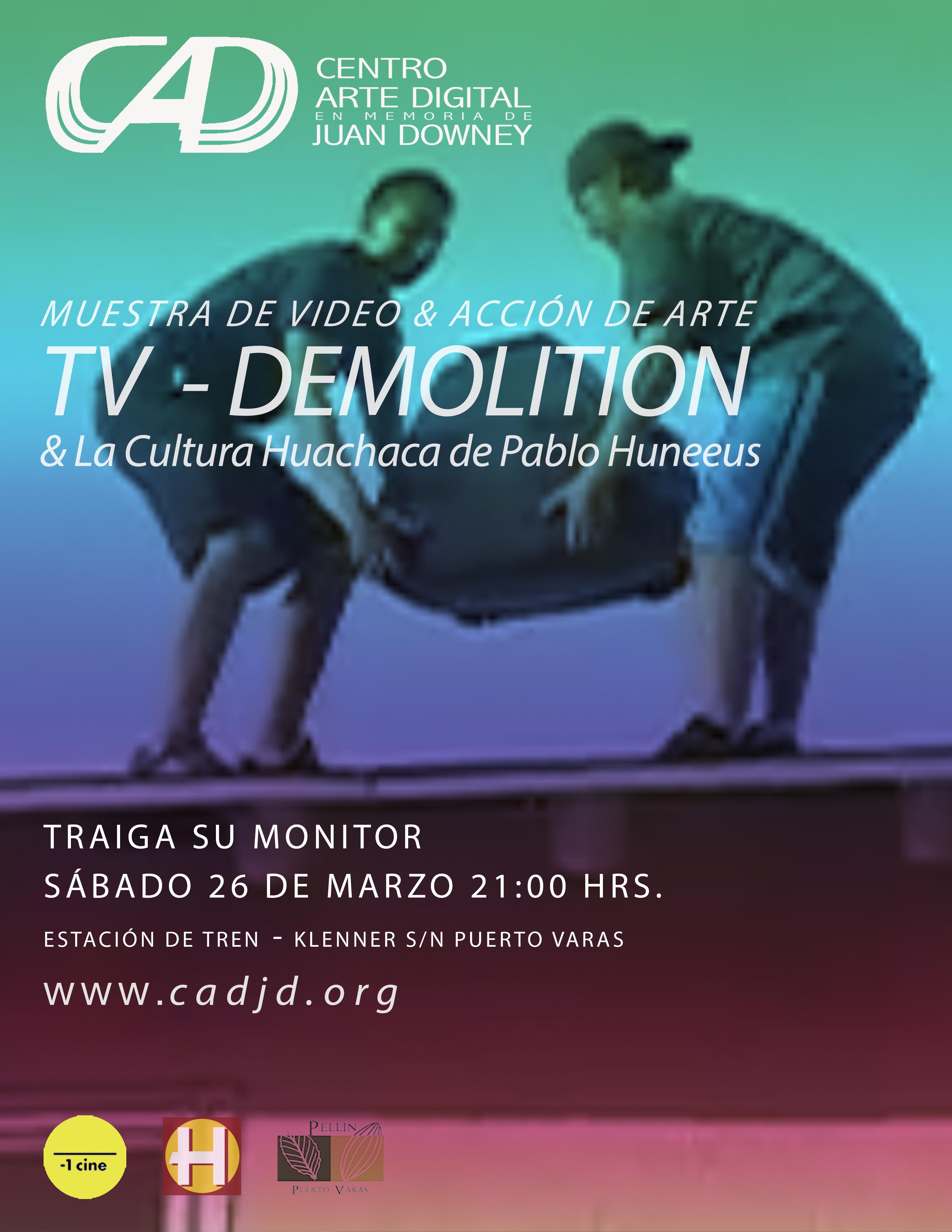 AFICHE_tv_demolition.jpg