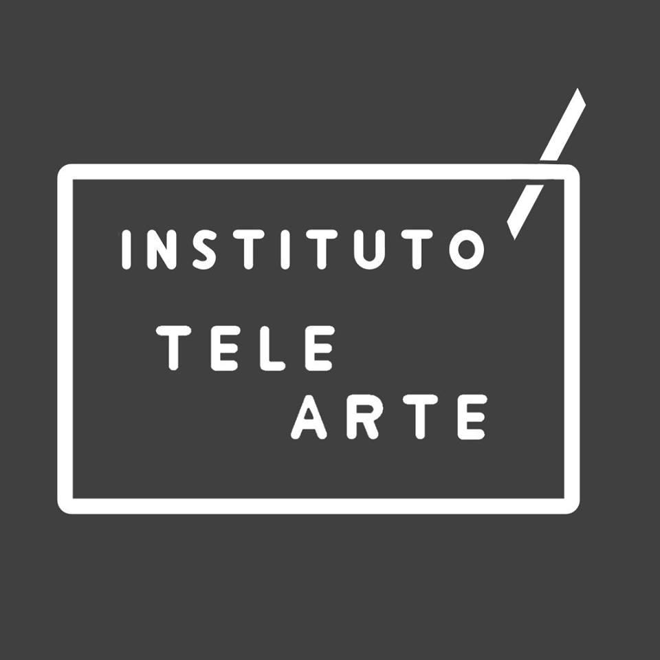 instituto tele arte - Flores